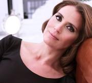 MÚSICA: Cristina Nóbrega