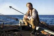 CINEMA: No Coração do Mar