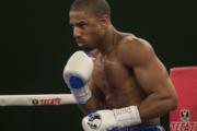 CINEMA: Creed - O Legado de Rocky