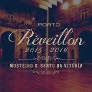 FESTAS: Fim de Ano no Mosteiro de São Bento da Vitória