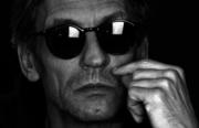 MÚSICA: Manuel Göttsching > E2-E4