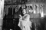 CINEMA: Andrei Rublev