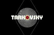 CINEMA: Ciclo Andrei Tarkovsy