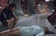 """CINEMA: """"Solaris"""" de Andrei Tarkovsky"""
