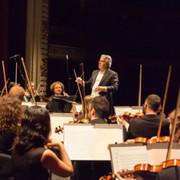 MÚSICA: Concerto de Páscoa - SEMANA 2016