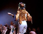 MÚSICA: Florence + The Machine