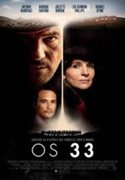 CINEMA: Os 33