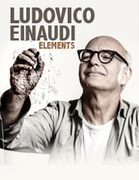 MÚSICA: Ludovico Einaudi