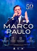 MÚSICA: Marco Paulo