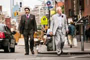 CINEMA: Love is Strange – O Amor é uma Coisa Estranha