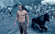 CINEMA: A Lenda de Tarzan