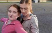 CINEMA: A Irmã Mais Nova