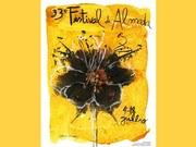 FESTIVAIS: Festival de Teatro de Almada
