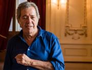 MÚSICA: Orquestra Jazz de Matosinhos convida Sérgio Godinho
