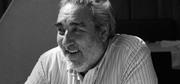 EXPOSIÇÕES: Eduardo Souto de Moura - Continuidade