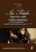 MÚSICA: Daniela Mendes & André Marques da Silva