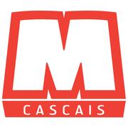 FESTIVAIS: MUSA Cascais