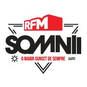 FESTIVAIS: RFM SOMNII 2016