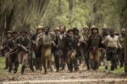 CINEMA: Estado Livre de Jones