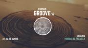 FESTIVAIS: Cascais Groove