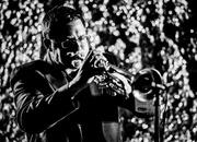 MÚSICA: Jazz em Agosto