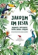 "TEATRO: ""Encontros Imaginários"" no Jardim Zoológico"