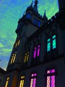 FESTIVAIS: Aura, festival de luz