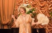 CINEMA: Florence – Uma Diva Fora de Tom