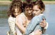 CINEMA: Irmãs Amadas