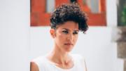MÚSICA: Aline Frazão