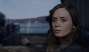 CINEMA: A Rapariga no Comboio