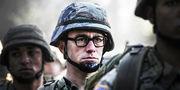 CINEMA: Snowden