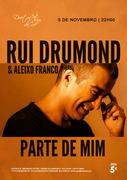MÚSICA: Rui Drumond
