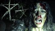 CINEMA: O Bosque de Blair Witch