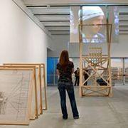 EXPOSIÇÃO: Visualidade & Visão – Arte Portuguesa na Coleção Berardo II - PROLONGAMENTO