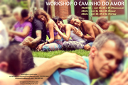 WORKSHOP: Caminho do Amor