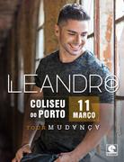 MÚSICA: Leandro