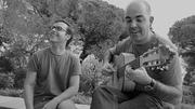 "MÚSICA: ""Fado na Cidade"" - Miguel Vasques &  Rodrigo Crespo - Concerto In Fado"