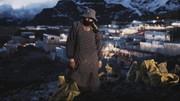 CINEMA: El Dorado XXI