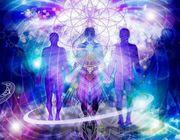 PALESTRA: O Caminho da Espiritualidade