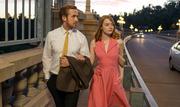 CINEMA: La La Land – Melodia de Amor