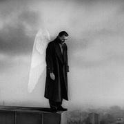 CINEMA: As Asas do Desejo