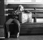 CINEMA: Alice nas Cidades
