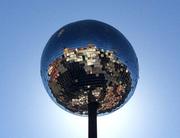 EXPOSIÇÕES: Xabregas City