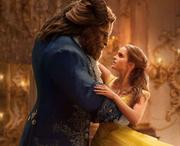 CINEMA: A Bela e o Monstro