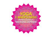 BEM-ESTAR: Aula de Yoga para Pais & Filhos - Lisboa
