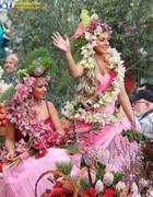 FESTIVAIS: Festa da Flor