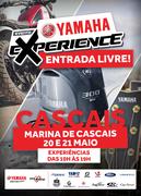 AR LIVRE: Yamaha Experience Cascais