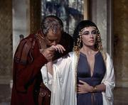 CINEMA: Cleópatra