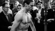 CINEMA: O dia mais feliz na vida de Olli Makki